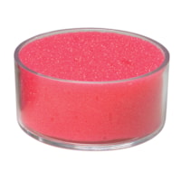 Acme Moistener Cup with Sponge