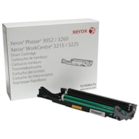 Xerox Phaser and WorkCentre Drum Cartridge (101R00474)