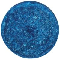 Bloc pour urinoir bleu au parfum de cerise Globe Commercial Products