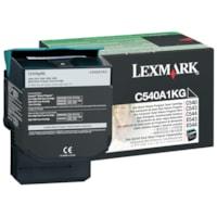 Lexmark Laser Cartrdge
