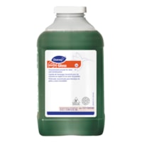 Diversey Suma Gloss Concentrated Presoak For Silver And Stainlessware, 2.5 L J-Fill, 2/CT
