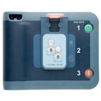 Philips HeartStart FRx Infant/Child Key