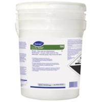 Générateur/adjuvant d'alcali liquide Clax Assist Diversey, 18,9 l