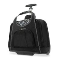 Kensington Contour Balance Laptop Roller Bag