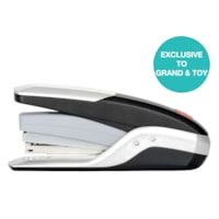 Swingline Quick Touch Metal Full strip Stapler