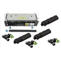 Trousse d'entretien de l'unité de fusion Lexmark MS81X, MX71X, MX81X Programme de retour (40X8420)