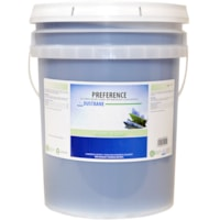 Dustbane Preference All-Purpose Neutral Cleaner, 20 L
