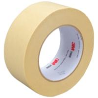 Ruban-cache haute performance (2308) 3M , beige, 48 mm x 55 m