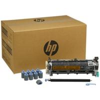 Trousse d'entretien pour imprimantes HP LaserJet 110 V (Q5421A)