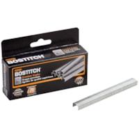 Bostitch B8 PowerCrown Premium Staples, 1/4