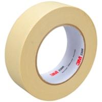 Ruban-cache haute performance (2308) 3M, beige, 36 mm x 55 m