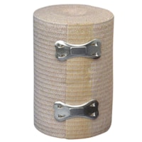 Safecross Elastic Support/Compression Bandages