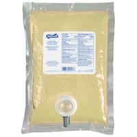 Recharge de savon-lotion antibactérien avec chloroxylène Micrell, 1 l