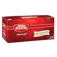 Mother Parkers Orange Pekoe Tea