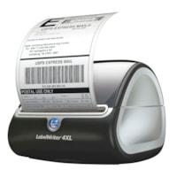 Imprimante d'étiquettes LabelWriter 4XL DYMO