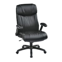 Fauteuil de direction Work Smart Office Star
