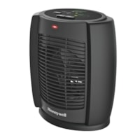 Honeywell Energy Smart Plus Cool Touch Oscillating Heater