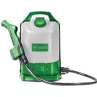 Victory Innovations Cordless Backpack Electrostatic Sprayer