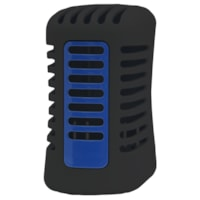 AirWorks 3.0 Passive Air Care Dispenser, Black