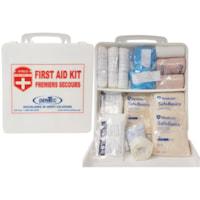 Dentec Ontario SCH (9) First Aid Kit
