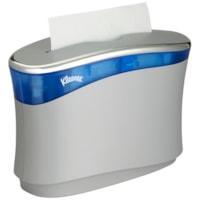 Kleenex Reveal Countertop Paper Towel Dispenser