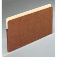 Pendaflex Standard Expanding File Pocket
