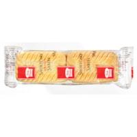 Peek Freans Cookies