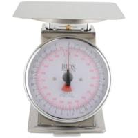 Balance mécanique BIOS Living, capacité de 2,2 lb/1 kg