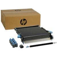 Trousse de transfert d'images couleur LaserJet CP5525 HP (CE249A)