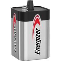 Energizer 6V Alkaline Lantern Battery (529)
