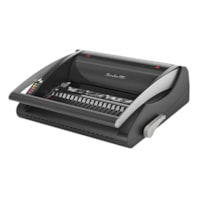 Swingline GBC C20 QuickStep Low-Force Manual Binding Machine