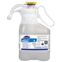 Nettoyant à usage général avec peroxyde d'hydrogène SmartDose PERdiem Diversey, 1,4 l