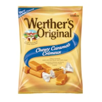 Werther's Original Caramel Candy