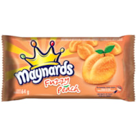 Maynards Assorted Soft Candies
