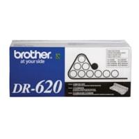 Brother Laser Black Image Drum (DR620)