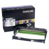 Photoconducteur Lexmark E232/E330/E332 (12A8302)