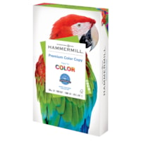 Hammermill Colour Copy Digital 8 1/2
