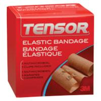 3M Tensor Elastic Support/Compression Bandage