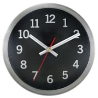Timekeeper Round Wall Clock