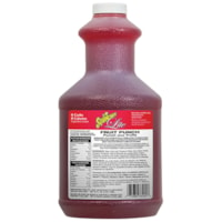Sqwincher Liquid Concentrate Rehydration Drink, Lite, Fruit Punch Flavour