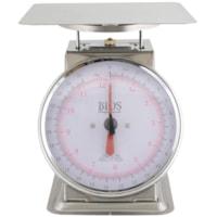 Balance mécanique BIOS Living, capacité de 25 lb/12 kg