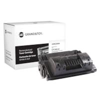 G&T REMAN TONER HP CF281X BLK