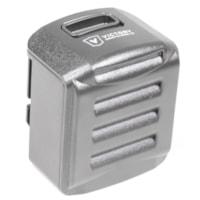 Batterie 16,8 V pour pulvérisateur électrostatique sans fil Victory