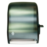Tork Auto Transfer Hand Paper Towel Roll Dispenser