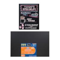 Elmer's Chalk Foam Board