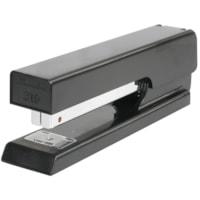 Swingline 310 Full-Size Desktop Stapler