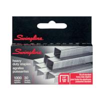 Swingline S.F.13 Premium 1/4