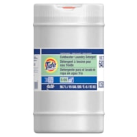 PGPL TIDE EAUFROIDE 15G