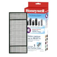 Filtres à air de rechange Honeywell