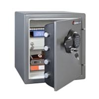 Coffre-fort ignifuge électronique SentrySafe